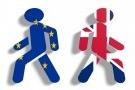Việc Anh rời khỏi EU sẽ ảnh hưởng gì tới những người tiêu dùng ?