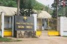 Kiểm tra thông tin Cty Vàng Bồng Miêu, Phước Sơn hết giấy phép vẫn khai thác
