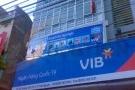 Giám đốc VIB Thái Nguyên hầu tòa vì cáo buộc chiếm đoạt hàng chục tỉ đồng