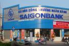 NHNN cấp phép SaigonBank cho thuê tủ, két an toàn