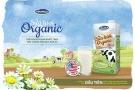 Tin dùng thực phẩm Organic – Xu thế mới của người tiêu dùng Việt