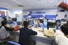 'Ngán' Ernst &Young, Eximbank tiếp tục chọn KPMG