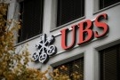 Pháp khởi tố ngân hàng UBS vì các hành vi gian lận thuế