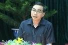 Phê chuẩn nhân sự tỉnh Phú Thọ, Ninh Bình, Quảng Nam, Phú Yên