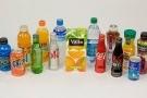 Coca Cola VN chưa có giấy phép sản xuất thực phẩm bổ sung