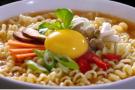 Người Việt đã ngán mỳ ăn liền?