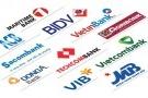 Top 10 ngân hàng thương mại Việt Nam uy tín nhất năm 2016