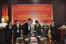 Yêu cầu báo cáo Thủ tướng việc bổ nhiệm ông Vũ Quang Hải