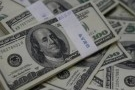 Thị trường việc làm Mỹ khởi sắc, USD tăng nhẹ