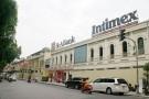 """Tập đoàn BRG: Biến đất """"vàng"""" siêu thị Intimex thành khách sạn?"""