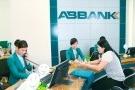 ABBank sẽ phát hành 52 triệu cổ phiếu thưởng để tăng vốn lên 5.320 tỷ đồng