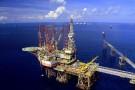 PVN: Tổng doanh thu tập đoàn đạt 84% kế hoạch 6 tháng