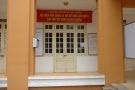 Chủ tịch Hà Nội: Làm rõ cán bộ 'đóng cửa' đi nghỉ mát