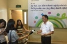 """Vụ cựu """"bầu Đệ"""" – Giám đốc Sở: VCCI sẽ làm việc với tỉnh Thanh Hóa để báo cáo Thủ tướng"""