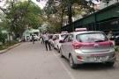 Giám đốc Bệnh viện Nhi Trung ương không có cổ phần ở hãng taxi ABC