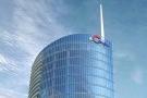 Coteccons chi hơn 300 tỷ đồng thành lập doanh nghiệp mới