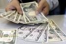 USD giảm nhẹ giữa tuần