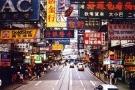 """Trung Quốc sắp thành """"thực thể' của kinh tế thị trường"""