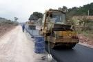 Cải tạo, nâng cấp quốc lộ 37 đoạn qua TP Hải Phòng