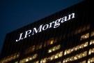 Lợi nhuận quý II của JP Morgan Chase vượt dự báo