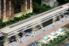 Gia hạn Hiệp định vay DA tuyến đường sắt đô thị TP Hà Nội số 2