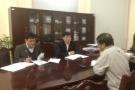 UBND tỉnh Sơn La đã phải dừng việc thực hiện quyết định của chính mình