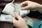 CEO PVN, VNPT, Vinacomin: Ai nhận lương cao nhất?