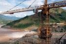 Sông Đà IDC phát hành gần 7 triệu cổ phiếu