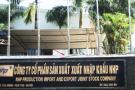 Xuất nhập khẩu NHP phát hành 10 triệu cổ phiếu ra công chúng