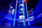 Cục Quản lý cạnh tranh: Xử phạt 350 triệu đồng đối với Công ty MLM Việt Nam
