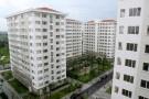 NƠXH: Căn hộ chung cư phải có diện tích tối thiểu 25m2