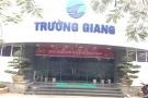 Xử phạt 350 triệu, thu hồi giấy đăng ký bán hàng đa cấp với Cty Trường Giang Việt Nam