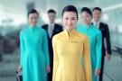 Hoãn chuyến cứu người, Vietnam Airlines được báo chí Hàn Quốc ca ngợi