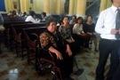 Đại án Ngân hàng Xây Dựng: Tại sao bà Hứa Thị Phấn bị triệu tập ra Tòa?