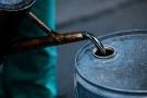 Cung dồi dào khiến dầu giảm mạnh