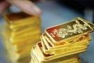Giá vàng hôm nay (20/8): Tăng nhẹ bất chấp USD chạm đỉnh 4 tháng