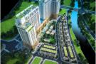 Hải Phát được giao gần 35.900 m2 đất xây Tổ hợp thương mại