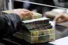 Thanh tra Chính phủ phát hiện vi phạm 8.028 tỷ đồng trong quý II/2016