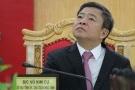 'Quả đấm thép' Mitraco, nôi đào tạo lãnh đạo của tỉnh Hà Tĩnh