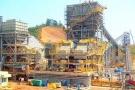 Masan từng bước thâu tóm dự án Núi Pháo như thế nào?