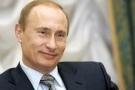 Kinh tế Nga đang từng bước phục hồi