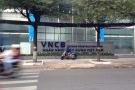 Đại án Ngân hàng Xây Dựng: Chứng cứ mới buộc trách nhiệm ngân hàng