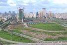 Cty Công Nghiệp Tàu Thuỷ & Xây Dựng Sông Hồng nợ 18 tỷ đồng tiền thuế