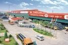 Cổ phiếu VIS của Thép Việt Ý bị cảnh báo