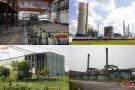 Những dự án nghìn tỷ bỏ hoang