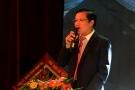 Tân Tổng giám đốc Sabeco Lê Hồng Xanh hưởng lương tiền tỷ