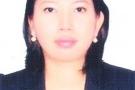 ACV bổ nhiệm nữ phó tổng giám đốc duy nhất trong lịch sử thành lập