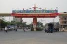 Viglacera đầu tư 1.910 tỷ đồng vào KCN Đồng Văn IV