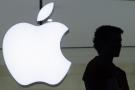 Apple: 'Khuyến khích' 200.000 USD cho hacker tìm thấy lỗ hổng bảo mật