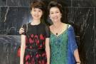 Tiểu thư 22 tuổi của Tập đoàn Vạn Thịnh Phát chi 700 tỷ đồng mua biệt thự cổ